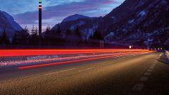Smart Road, a Cortina 2021 il progetto ANAS. Come funziona? Video