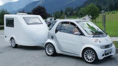 smart times 11 - per la prima volta in Italia - Immagine: 5