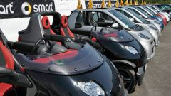 smart times 11 - per la prima volta in Italia - Immagine: 6