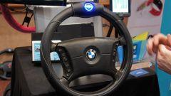 SmartWheel: il salvavita per automobilisti indisciplinati - Immagine: 2