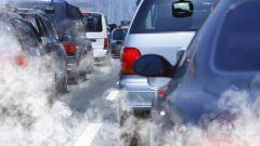 Blocco del traffico Milano e Torino, quali auto possono circolare e quando finisce
