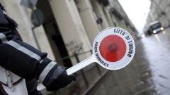 Inquinamento, blocco diesel Euro 4 a Torino, Roma, Milano e non solo