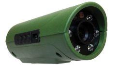 Snooperscope: lo smartphone vede anche di notte - Immagine: 4