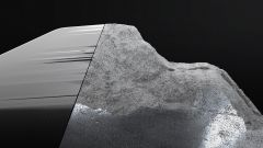 Sofà ONYX by Peugeot Design Lab - Immagine: 6