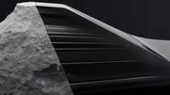 Sofà ONYX by Peugeot Design Lab - Immagine: 8
