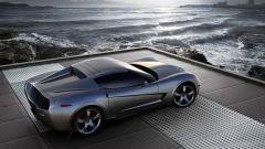Soleil Motors Anadi - Immagine: 3