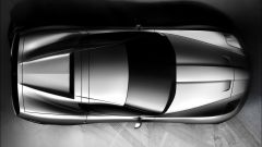 Soleil Motors Anadi - Immagine: 1