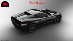 Soleil Motors Anadi - Immagine: 7