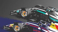 GP Monaco 2021, i segreti del circuito di Monte Carlo con Brembo