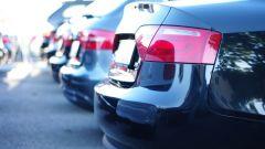 Sospensione RC Auto fino al 31 luglio 2020, la norma