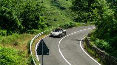 Alla scoperta del (magnifico) sound della McLaren 600LT Spider - Immagine: 6