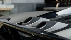 Alla scoperta del (magnifico) sound della McLaren 600LT Spider - Immagine: 8