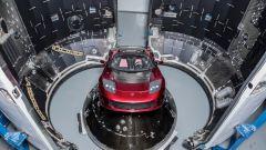 SpaceX, è l'ora X. Il Falcon Heavy di Elon Musk decolla oggi - Immagine: 5