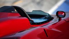 Spada Codatronca Monza: 55 nuove foto in HD - Immagine: 39