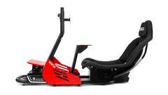 Sparco Evolve GP, il playseat ispirato alla Formula 1