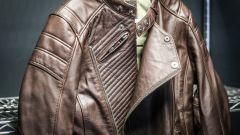 Speciale abbigliamento moto: la scelta modern classic - Immagine: 15