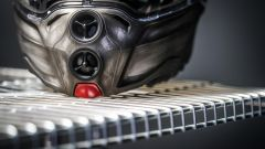 Speciale abbigliamento moto: la scelta modern classic - Immagine: 18