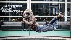 Speciale abbigliamento moto: la scelta modern classic - Immagine: 30