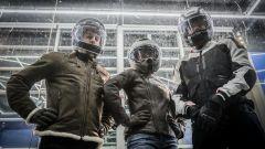 Speciale abbigliamento moto: la scelta modern classic - Immagine: 40