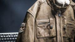 Speciale abbigliamento moto: la scelta vintage  - Immagine: 11