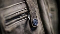 Speciale abbigliamento moto: la scelta vintage  - Immagine: 13