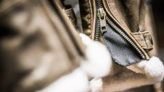 Speciale abbigliamento moto: la scelta vintage  - Immagine: 15