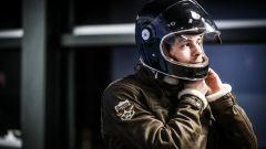 Speciale abbigliamento moto: la scelta vintage  - Immagine: 24