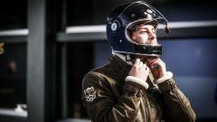 Speciale abbigliamento moto: la scelta vintage  - Immagine: 25