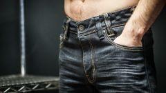 Speciale abbigliamento moto: la scelta vintage  - Immagine: 28