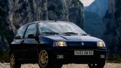 Renault Clio Williams - Immagine: 4