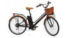 Speciale e-bike: Bikwik Gante