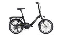 Speciale e-bike: Bottecchia Graziella Genio