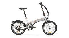 Speciale e-bike: B'Twin Tilt 500 E