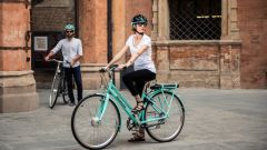 Speciale e-bike: le bici da città