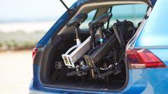 Speciale e-bike: le foldable nel bagagliaio dell'auto
