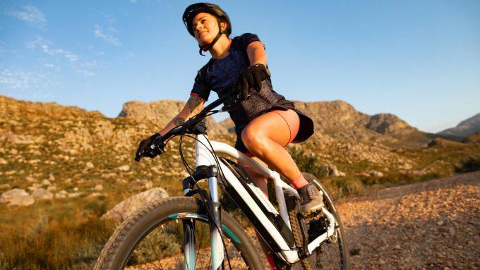 Speciale e-bike: mountain bike elettriche