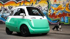 Guida alle microcar elettriche 2021: modelli, vantaggi, incentivi