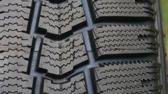 Cosa c'è da sapere sui pneumatici invernali. Lo speciale - Immagine: 2