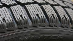Cosa c'è da sapere sui pneumatici invernali. Lo speciale - Immagine: 3
