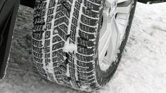Cosa c'è da sapere sui pneumatici invernali. Lo speciale - Immagine: 4
