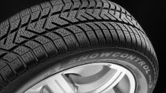 Cosa c'è da sapere sui pneumatici invernali. Lo speciale - Immagine: 5