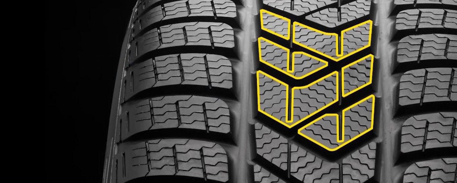 Cosa c'è da sapere sui pneumatici invernali. Lo speciale