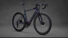 Specialized S-Works Turbo Creo SL: e-bike hi-tech