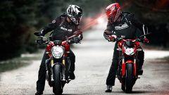 Speed-R Battle  - Immagine: 3