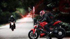 Speed-R Battle  - Immagine: 2