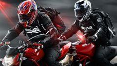 Speed-R Battle  - Immagine: 1