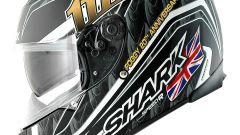 Speed-R Battle  - Immagine: 5