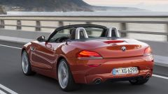 Video confronto: 9 spider/cabrio usate sotto i 15.000 euro - Immagine: 4
