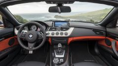 Video confronto: 9 spider/cabrio usate sotto i 15.000 euro - Immagine: 5