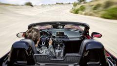 Video confronto: 9 spider/cabrio usate sotto i 15.000 euro - Immagine: 14